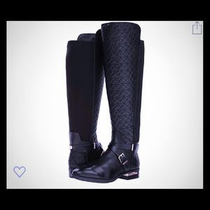 Vince Camuto Patira Over the Knee Boots